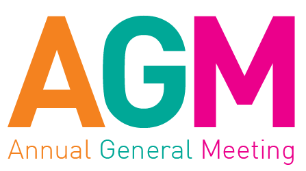 Annual General Meeting (AGM)