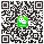 WeChat: leoli852 / +85262354601